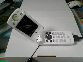 SH901iC.JPG